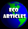 Eco-Articles