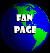 join of facebook Fan page