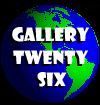 Gallery Twenty Six