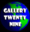Gallery Twenty Nine