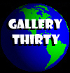 Gallery Thirty