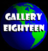 Gallery Eighteen
