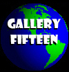 Gallery Fifteen