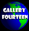 Gallery Fourteen