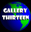 Gallery Thirteen