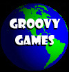 Groovy Games