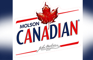 JYS and Molson team up.