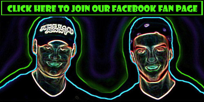 Join our Facebook Page.